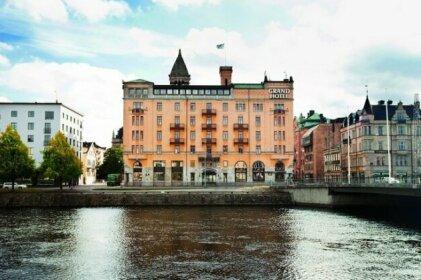 Elite Grand Hotel Norrkoping