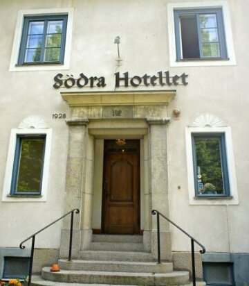 Nya Sodra Hotellet