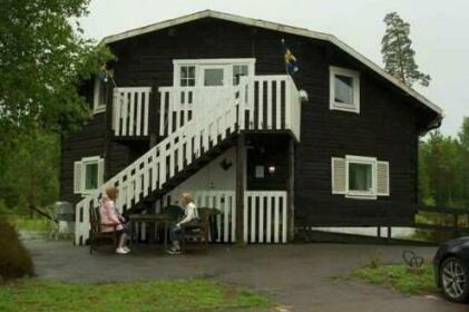 8-Kantens Motell