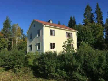 Villa Insikt Pensionat & Kursgard