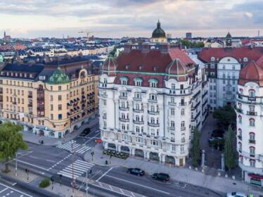 Hotel Esplanade Sure Hotel Collection by Best Western