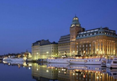 Radisson Collection Strand Hotel Stockholm