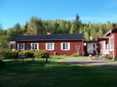 Nya Skogsgarden Hostel