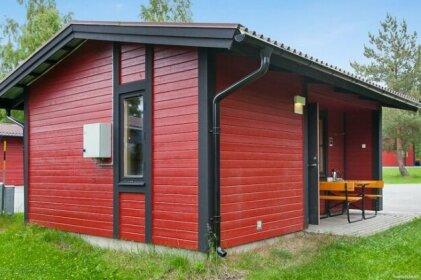 First Camp Umea