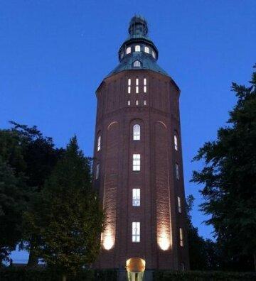 LA TORRE - Apartment - 360deg Ystad
