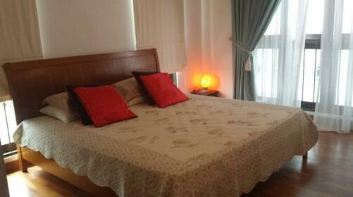 Homestay - Family Home For Long Term Stay