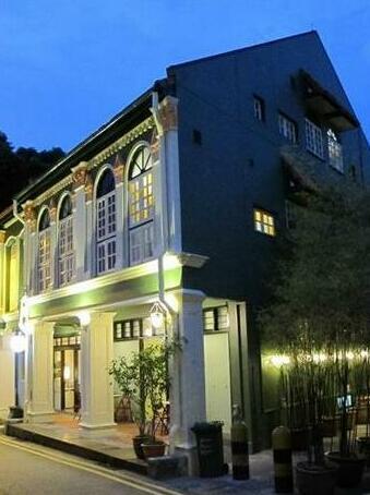 Superb Hostel Private Rooms