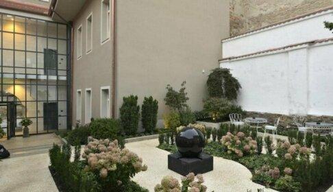 Hotel Maribor Garden rooms