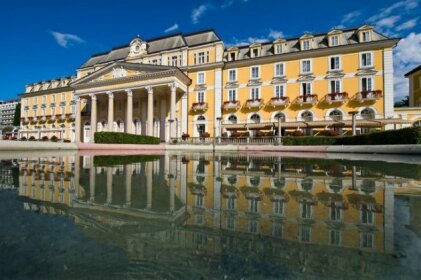 Grand Hotel Rogaska Premium