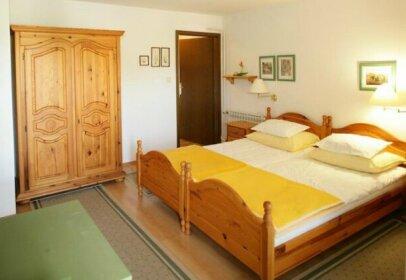 Rooms Kvesic