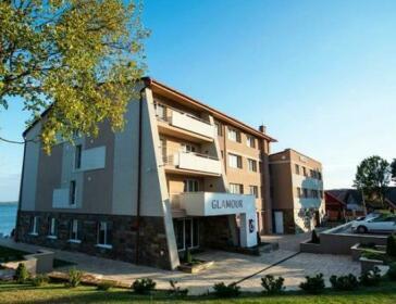 Hotel Glamour Kaluza