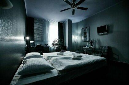 Kosice Story Hotel Story 002