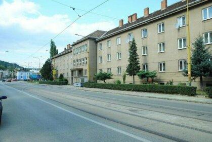SD Nemcovej 1