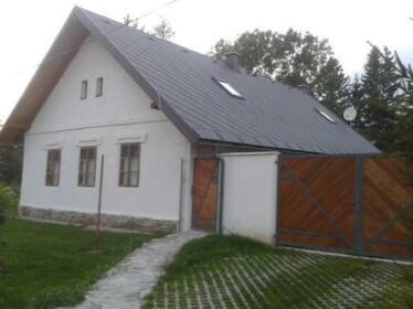 Hamornicky Dom