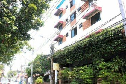 DD Place Bangkok