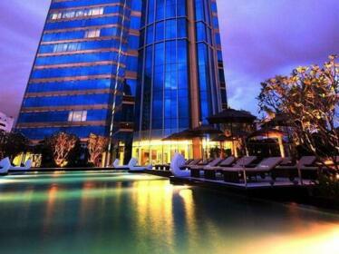 Grande Centre Point Hotel Terminal21