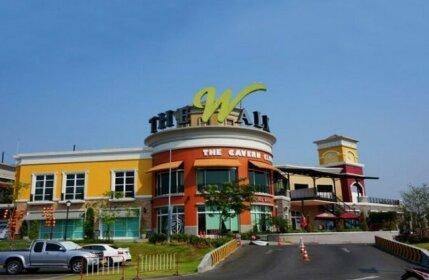 SK Resort Bangkok