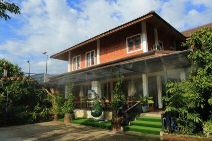 Tasana Garden Chiang Mai