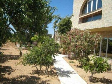Ranch Tanit Djerba