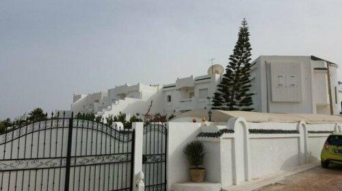 Residence Lella Sassia