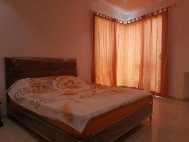 Residence Venezia Tunis