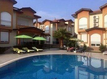 Elegance Villa 5