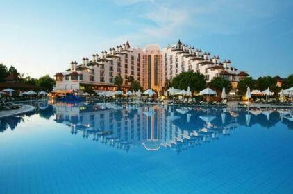 Green Max Hotel - All Inclusive