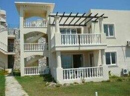 2 Br Apartment Sleeps 4 - Tvl 3803