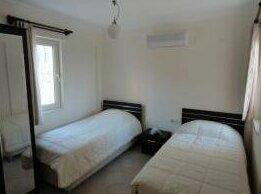 2 Br Apartment Sleeps 6 - Tvl 3839