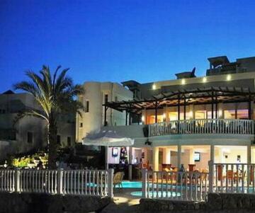 FCC Villas & Apartments