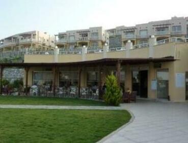 Lakeside Apartment Bodrum Bogazici