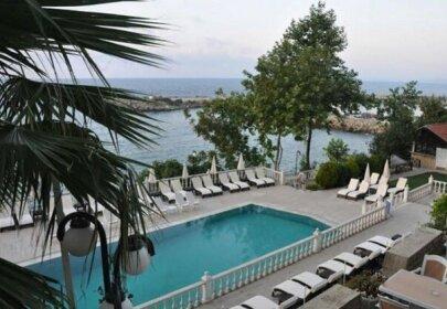 Diapolis Hotel Duzce