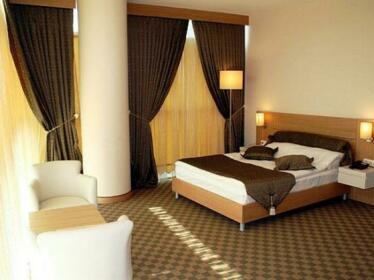 Pak Hotel Duzce
