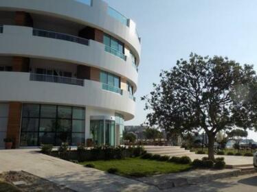Dawi Suite Hotel