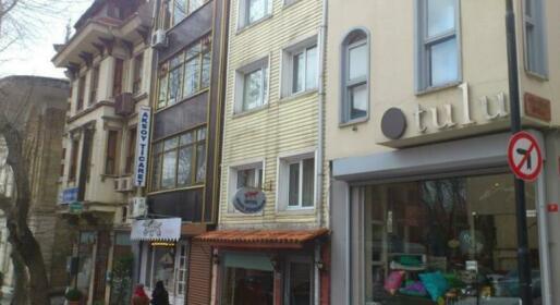 Best Hipodrom Hotel Istanbul