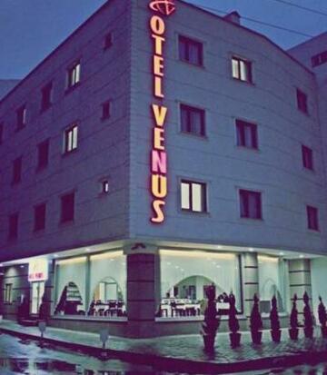 Hotel Venus Bagcilar