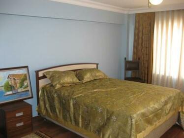 Murad Apart Hotel