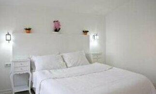 Seaview Diva Penthouse - HOV 50504