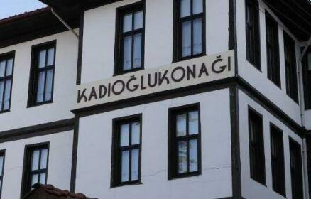 Kadioglu Konagi