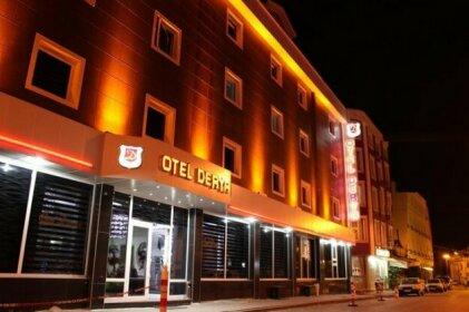 Derya Hotel Konya