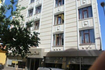 Konya Hotel