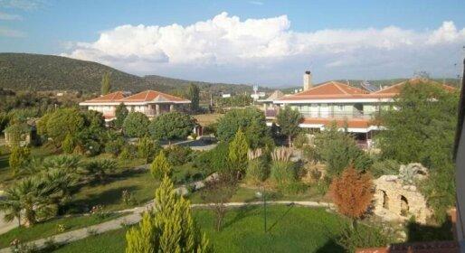 Gul Bahce Hotel