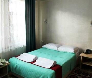 Ipekyolu Hotel Mudurnu