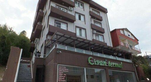 Civan Thermal