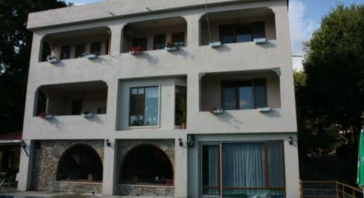 Kaltur Boutique Hotel Villa