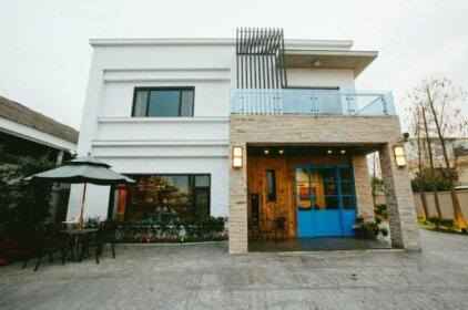 58 Coffee Resort
