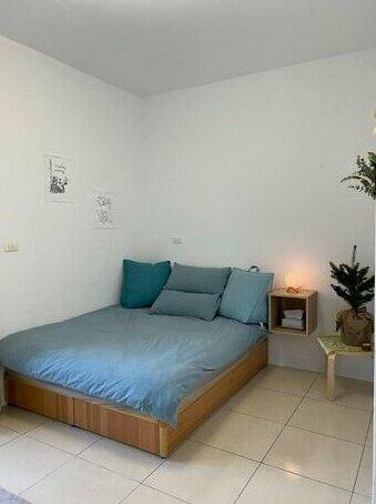 A Good Sleep Apartment