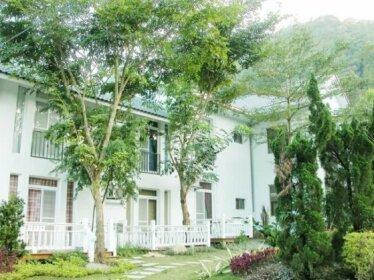 LTC Villa