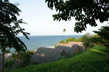Family Cottages Zanzibar Town