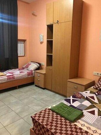 Hostel 13 Kharkiv